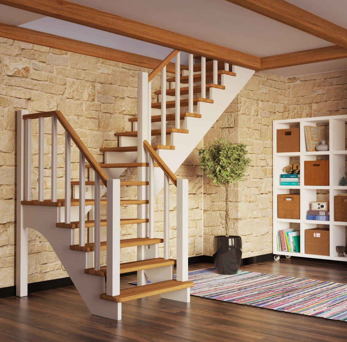 молодое проекты лестниц на второй этаж фото этом глава